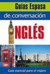INGLES, GUIA DE CONVERSACIÓN