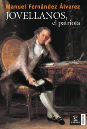 JOVELLANOS, EL PATRIOTA