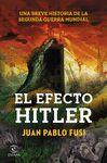 EFECTO HITLER, EL