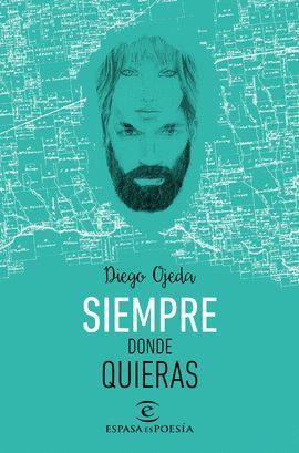 SIEMPRE DONDE QUIERAS (+CD)