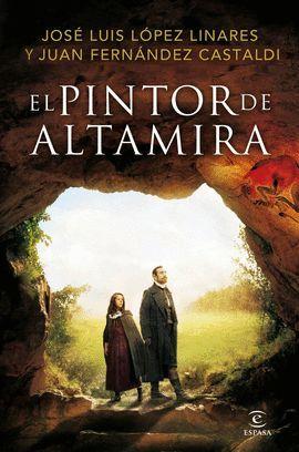 PINTOR DE ALTAMIRA, EL