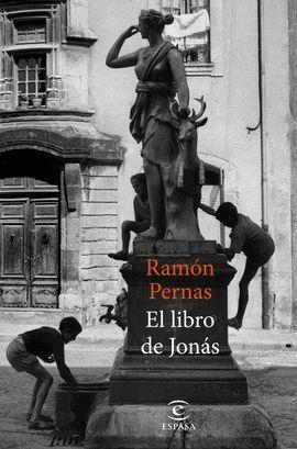 LIBRO DE JONAS, EL