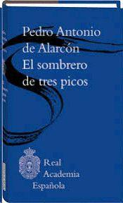SOMBRERO DE TRES PICOS, EL