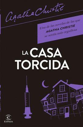 CASA TORCIDA, LA