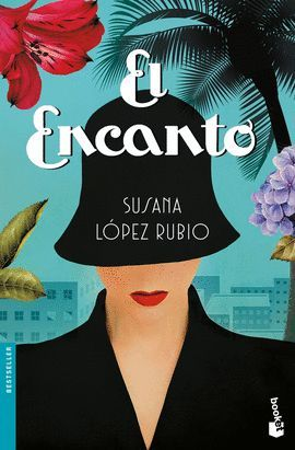 ENCANTO, EL