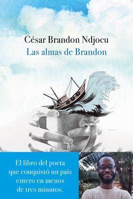 ALMAS DE BRANDON, LAS