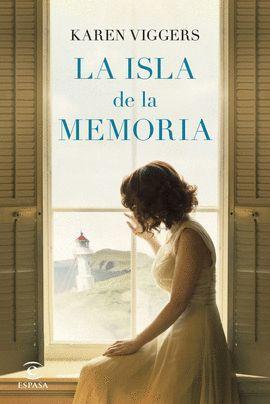 ISLA DE LA MEMORIA, LA