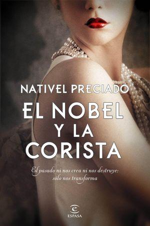 NOBEL Y LA CORISTA, EL