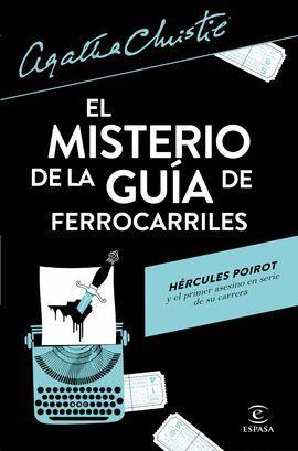 MISTERIO DE LA GUÍA DE FERROCARRILES, EL