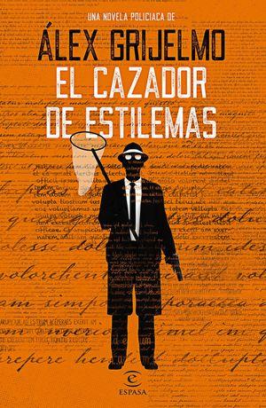 CAZADOR DE ESTILEMAS, EL