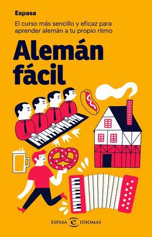 ALEMÁN FÁCIL