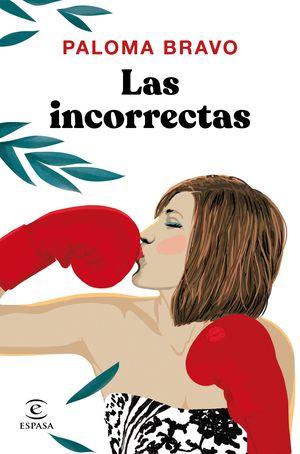 INCORRECTAS, LAS