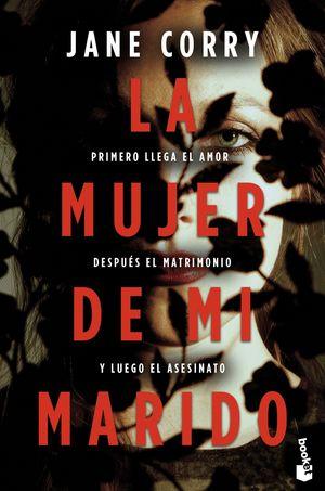 MUJER DE MI MARIDO, LA