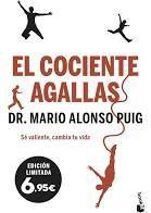 COCIENTE AGALLAS, EL