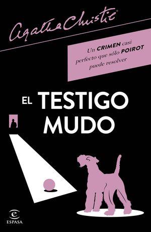 TESTIGO MUDO, EL