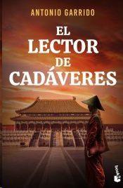 LECTOR DE CADÁVERES, EL