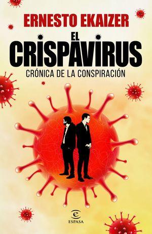 CRISPAVIRUS, EL