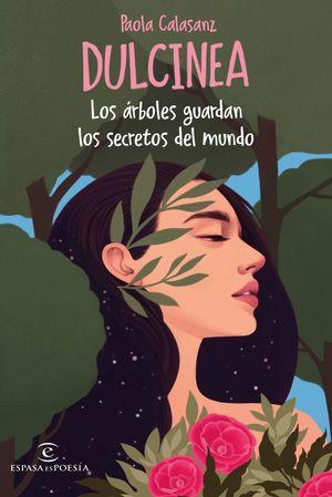 ÁRBOLES GUARDAN LOS SECRETOS DEL MUNDO, LOS