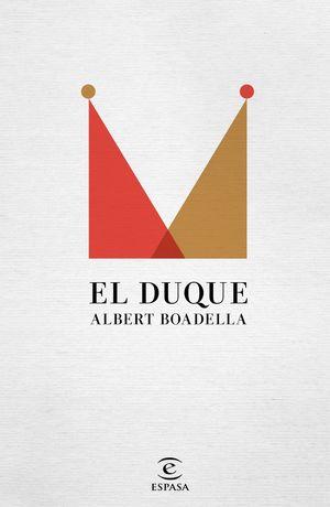 DUQUE, EL