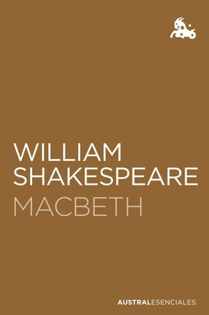 MACBETH (CASTELLANO)