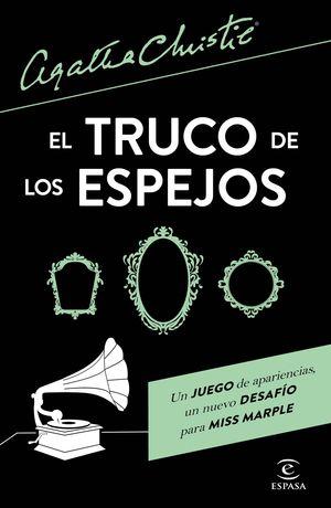 TRUCO DE LOS ESPEJOS, EL