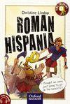 ROMAN HISPANIA (1 ESO)