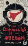 DIAMANTES DE OBERÓN, LOS