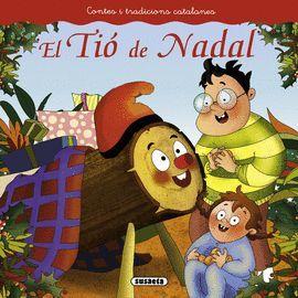 TIÓ DE NADAL, EL