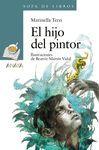 HIJO DEL PINTOR, EL