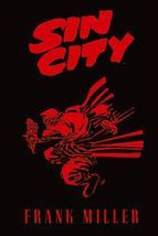 SIN CITY - EDICION INTEGRAL VOL. 2