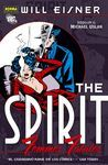 THE SPIRIT - FEMMES FATALES