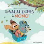 VACACIONES DE NONO, LAS