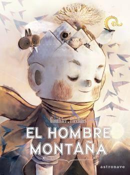 HOMBRE MONTAÑA, EL