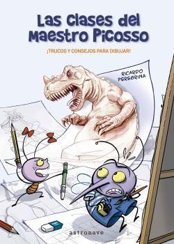 CLASES DEL MAESTRO PICOSSO, LAS