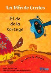 DO DE LA TORTUGA, EL