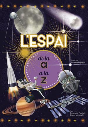 ESPAI DE LA A A LA Z, L'