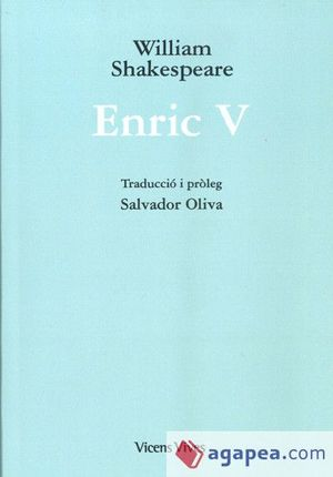 ENRIC VI (2ª PART) ED. RUSTICA