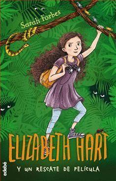ELIZABETH HART Y RESCATE DE PELICULA