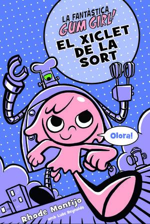 XICLET DE LA SORT, EL