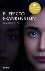 EFECTO FRANKENSTEIN, EL