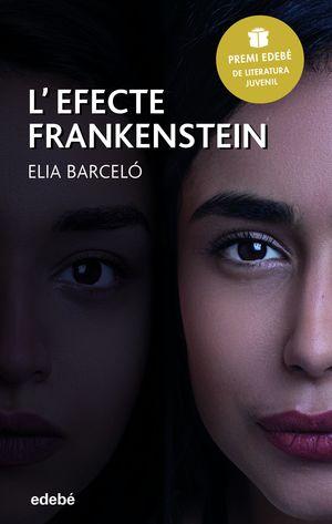 EFECTE FRANKENSTEIN, L'