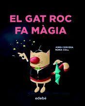 GAT ROC FA MAGIA, EL