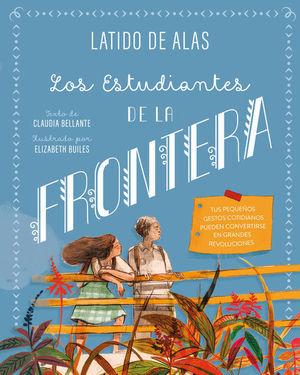 ESTUDIANTES DE LA FRONTERA, LOS
