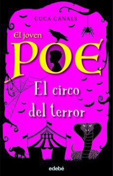 CIRCO DEL TERROR, EL