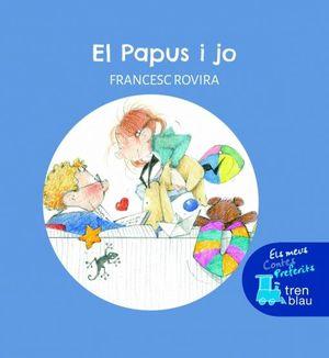 PAPUS I JO, EL