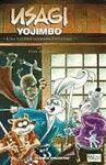 USAGI YOJIMBO Nº 27