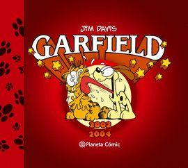 GARFIELD VOL. 13