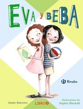 EVA Y BEBA