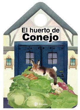 HUERTO DE CONEJO, EL