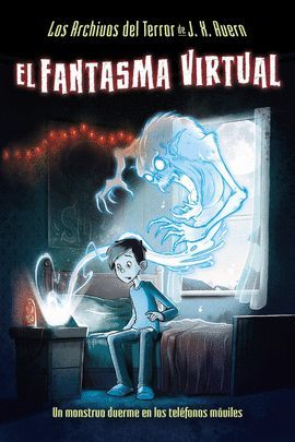 FANTASMA VIRTUAL, EL